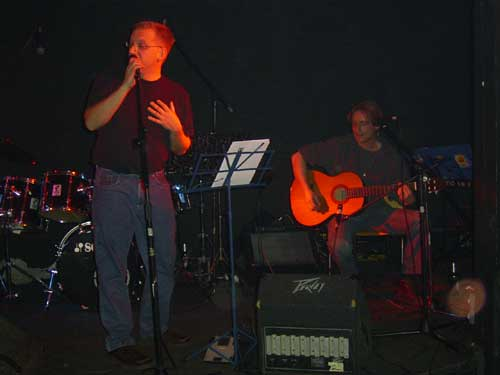 2005-7